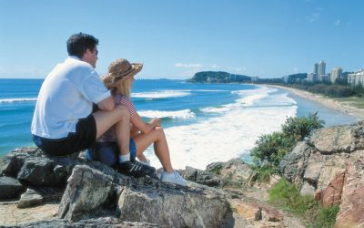 Winter School Holiday – Best Things to Do Gold Coast