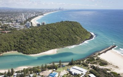 Escape on the Gold Coast – Tallebudgera Accommodation Palm Beach