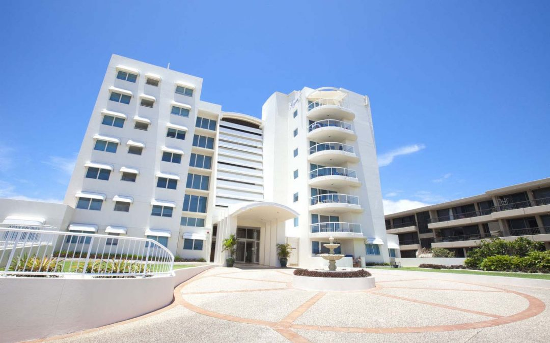 Luxurious and affordable – these best describe our Palm Beach Gold Coast Apartments
