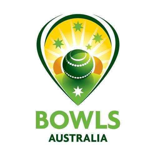 Get a Central Location for Australian Bowls 2019 with Regency Palm Beach