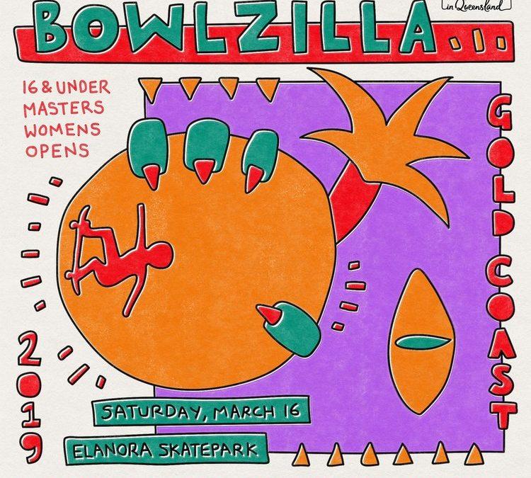 Don't Miss BOWLZILLA Near Our Palm Beach Gold Coast Apartments