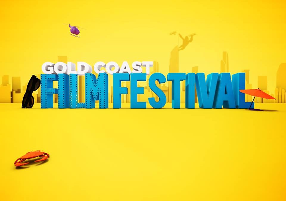 Attend the 16th Annual Gold Coast Film Festival