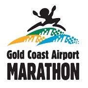 Be part of this year's Gold Coast Airport Marathon
