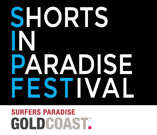 Celebrate Awesome Aussie Shorts with SIPFest on Surfers Paradise