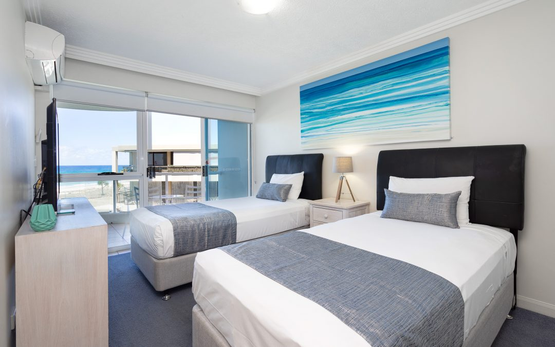 Essential Workers Welcome – Tallebudgera Palm Beach Accommodation