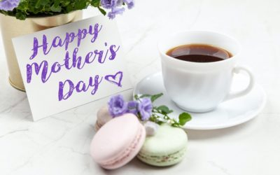Mother's Day 2021 – Book Accommodation Palm Beach QLD