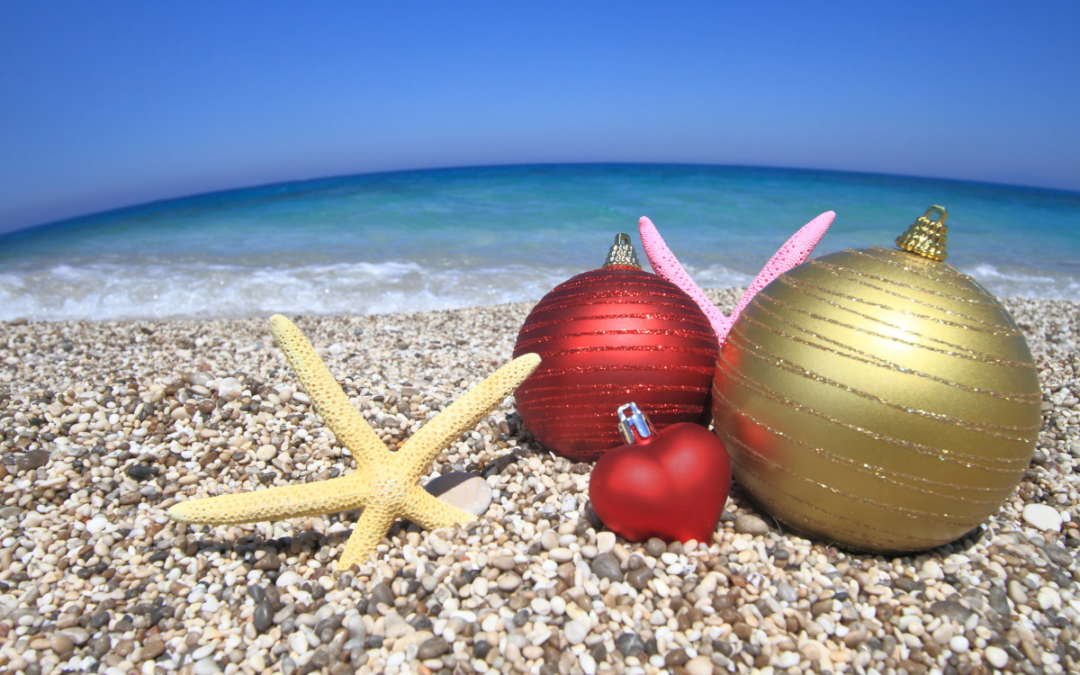 Start Planning for Summer and Christmas on the Gold Coast